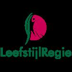 Leefstijlcoaching | orthomoleculair advies | Caroline van der Veldt